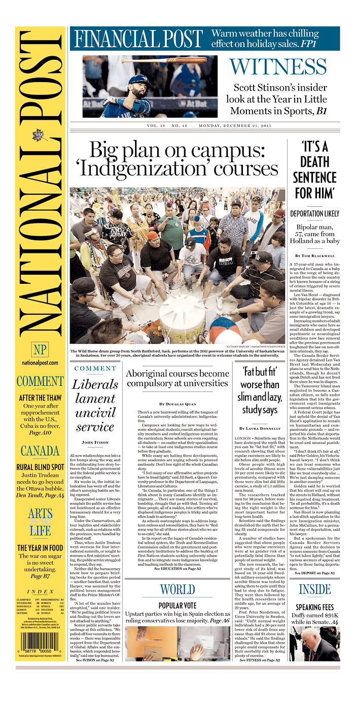 National_Post_21_decembrie_2015