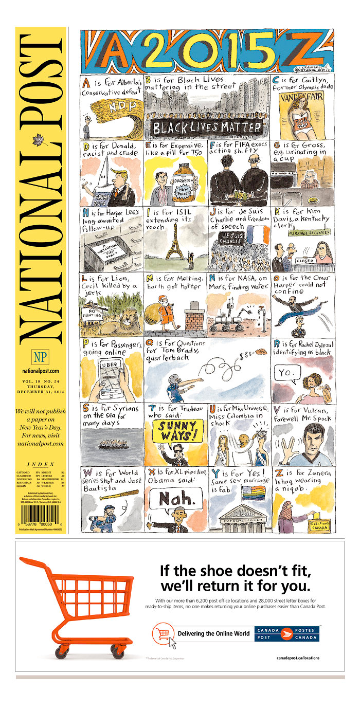 National_Post_31_Decembrie_2015