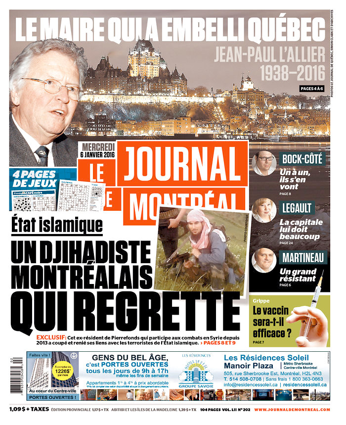 Journal_Montreal_06_Ianuarie_2016