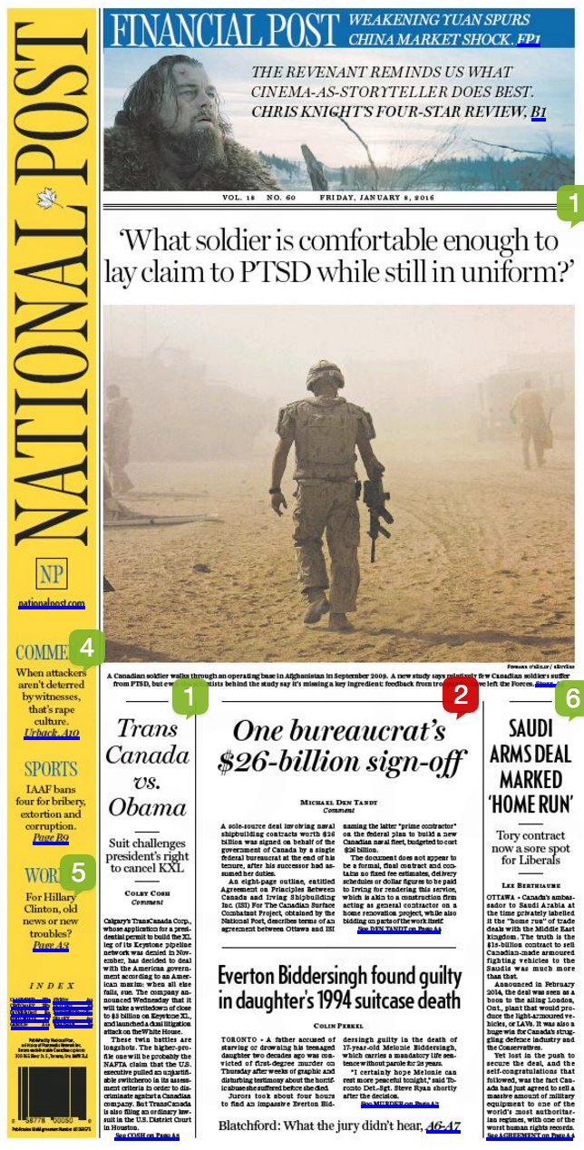 National_Post_08_Ianuarie_2016