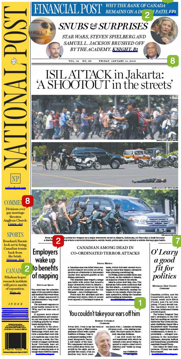 National_Post_15_Ianuarie_2016