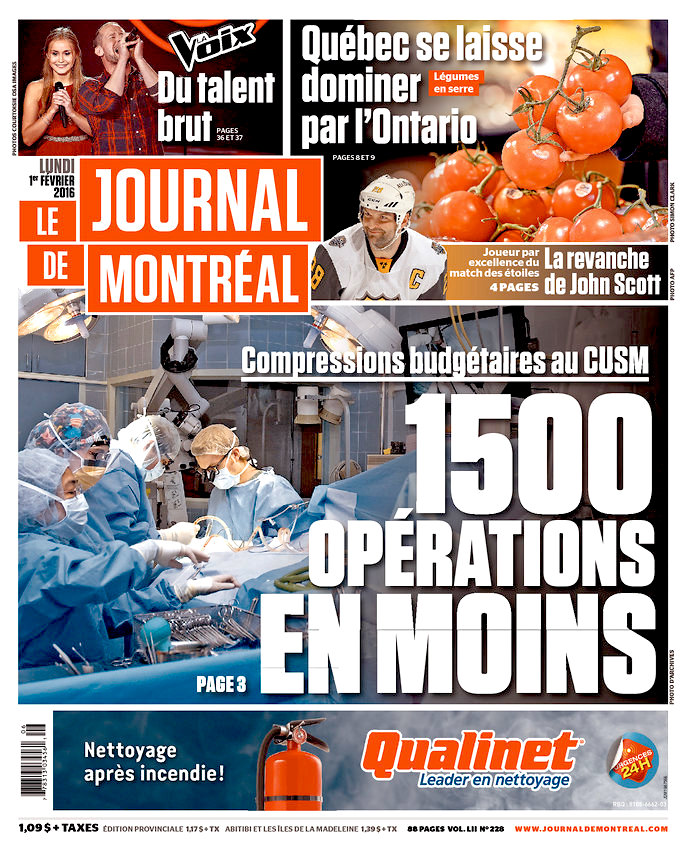 Journal_Montreal_01_Februarie_2016