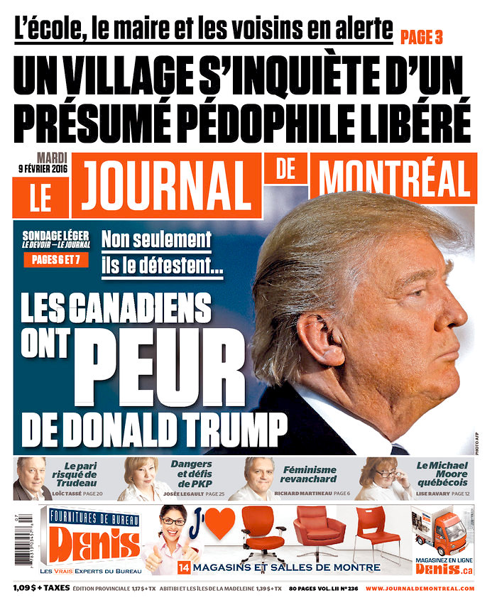 Journal_Montreal_9_Februarie_2016